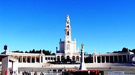 Fátima Basiliek