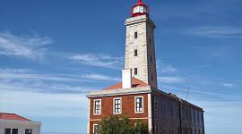 Sao Pedro de Moel